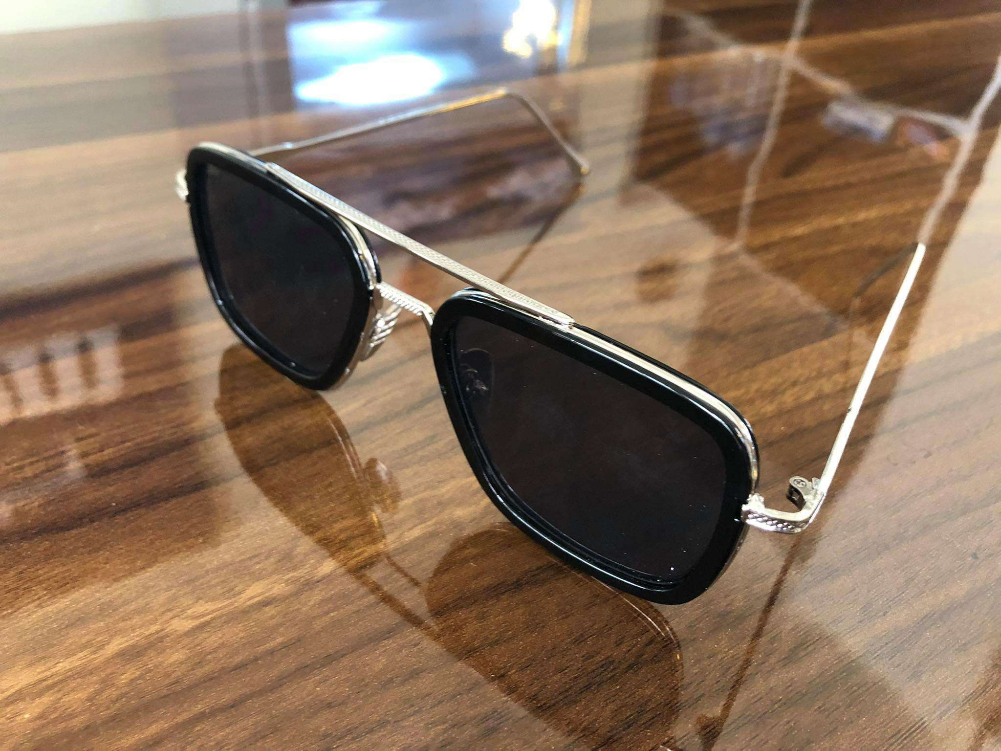 Sunglasses SG-14